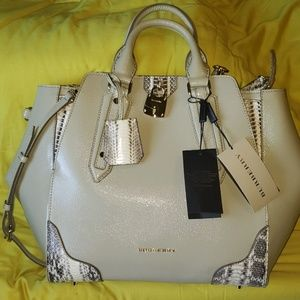 Ablett Tote